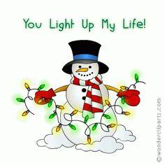 Christmas Cartoon Clipart Free.