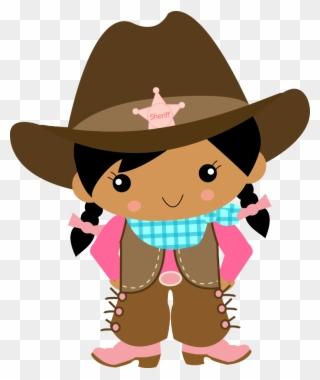 Free PNG Cowboy Clipart Clip Art Download.