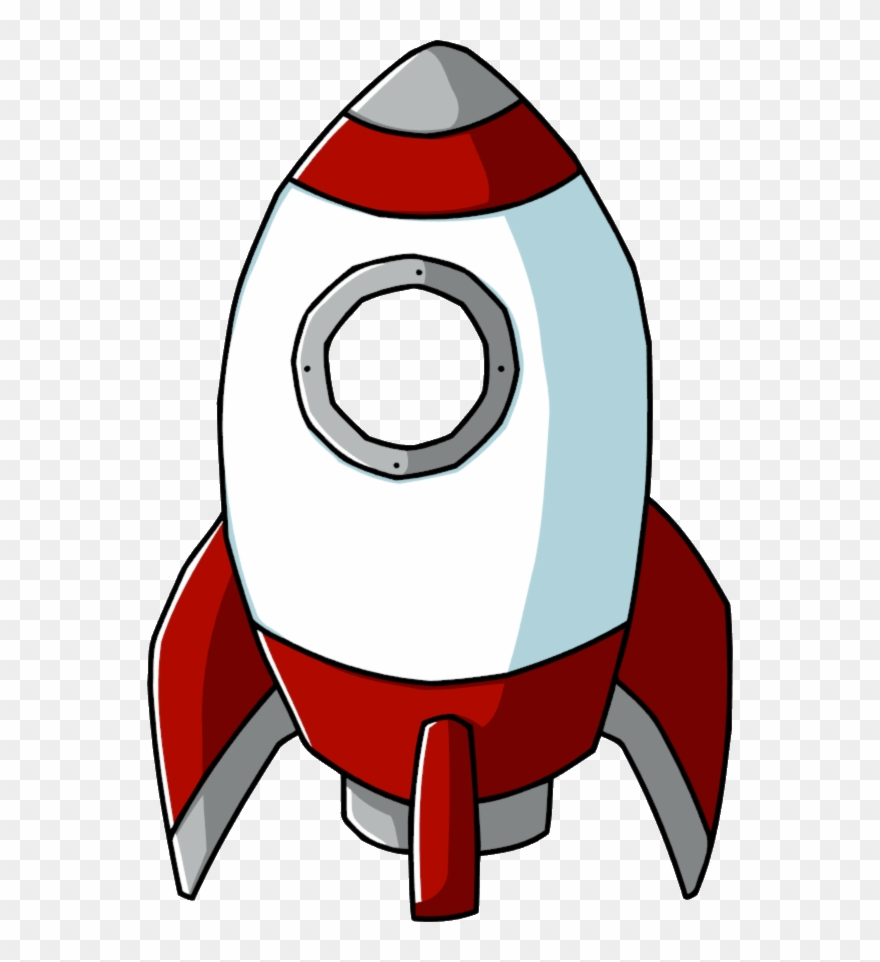 Rocket Ship Transparent Png Pictures Free Icons.