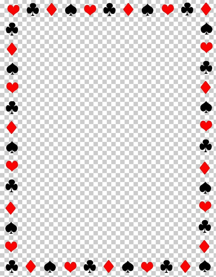 Poker Playing Card Card Game Casino Token PNG, Clipart, Ace, Area.