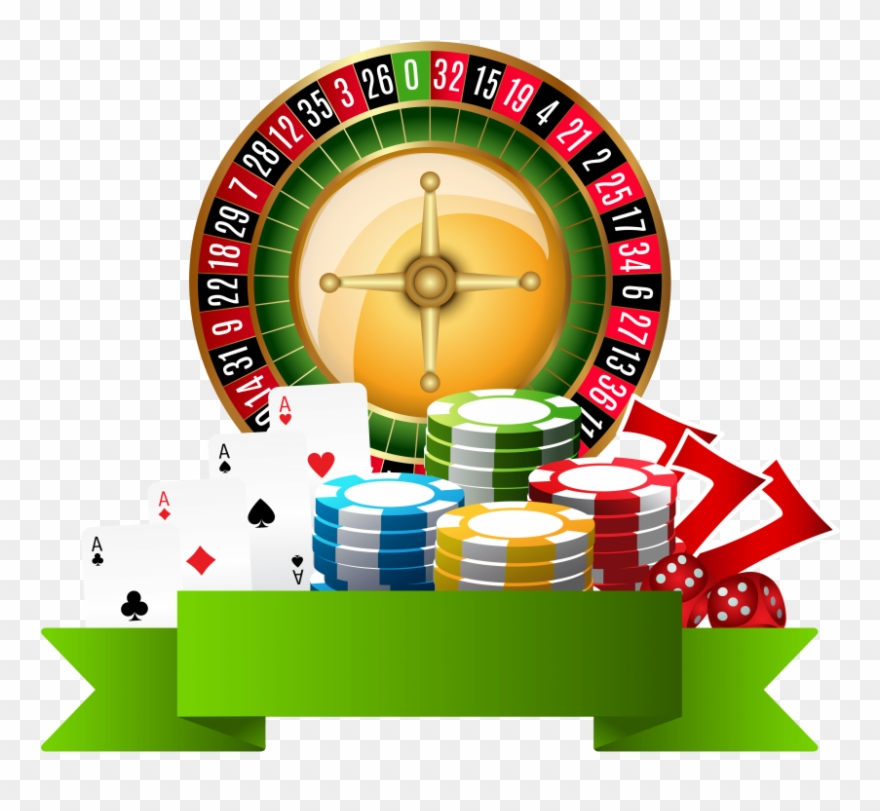 Free Png Download Casino Decoration Clipart Png Photo.