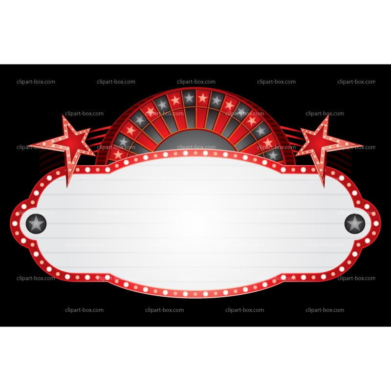 Free Casino Night Cliparts, Download Free Clip Art, Free Clip Art on.