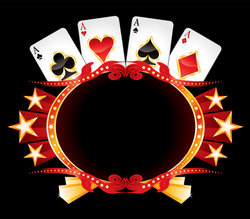 Casino clipart clipart free, Casino free Transparent FREE.