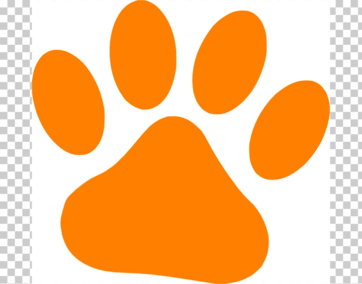 Cat Paw Dog , Cat Paw PNG clipart.