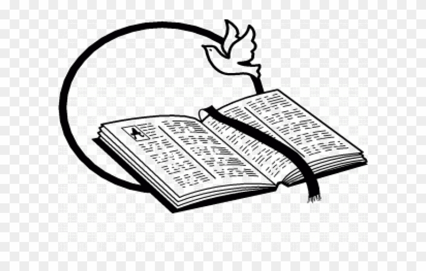 Catholic Confirmation Cliparts Free Download Clip Art.