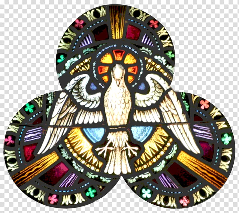 Holy Spirit in Christianity Catholic Church Trinity Sacred.