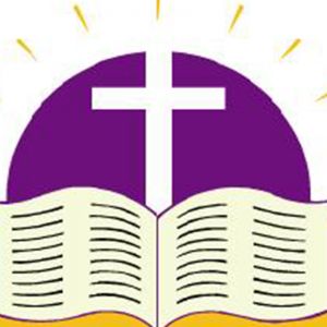 Catholic clipart, Catholic Transparent FREE for download on.