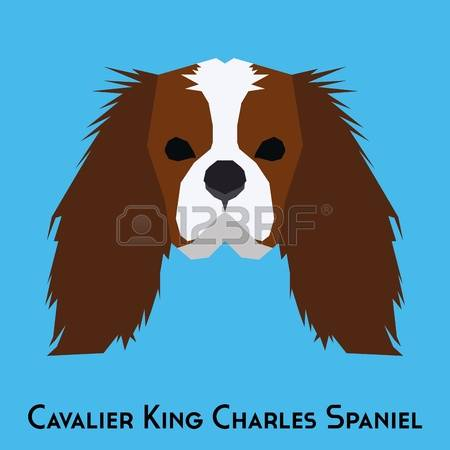 632 Cavalier Stock Vector Illustration And Royalty Free Cavalier.