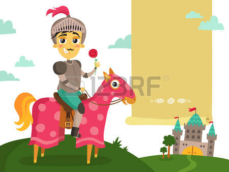731 Cavalier Stock Vector Illustration And Royalty Free Cavalier.