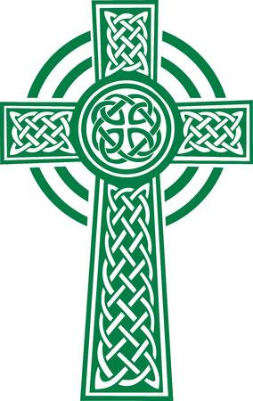 6,168 Celtic Cross Cliparts, Stock Vector And Royalty Free Celtic.