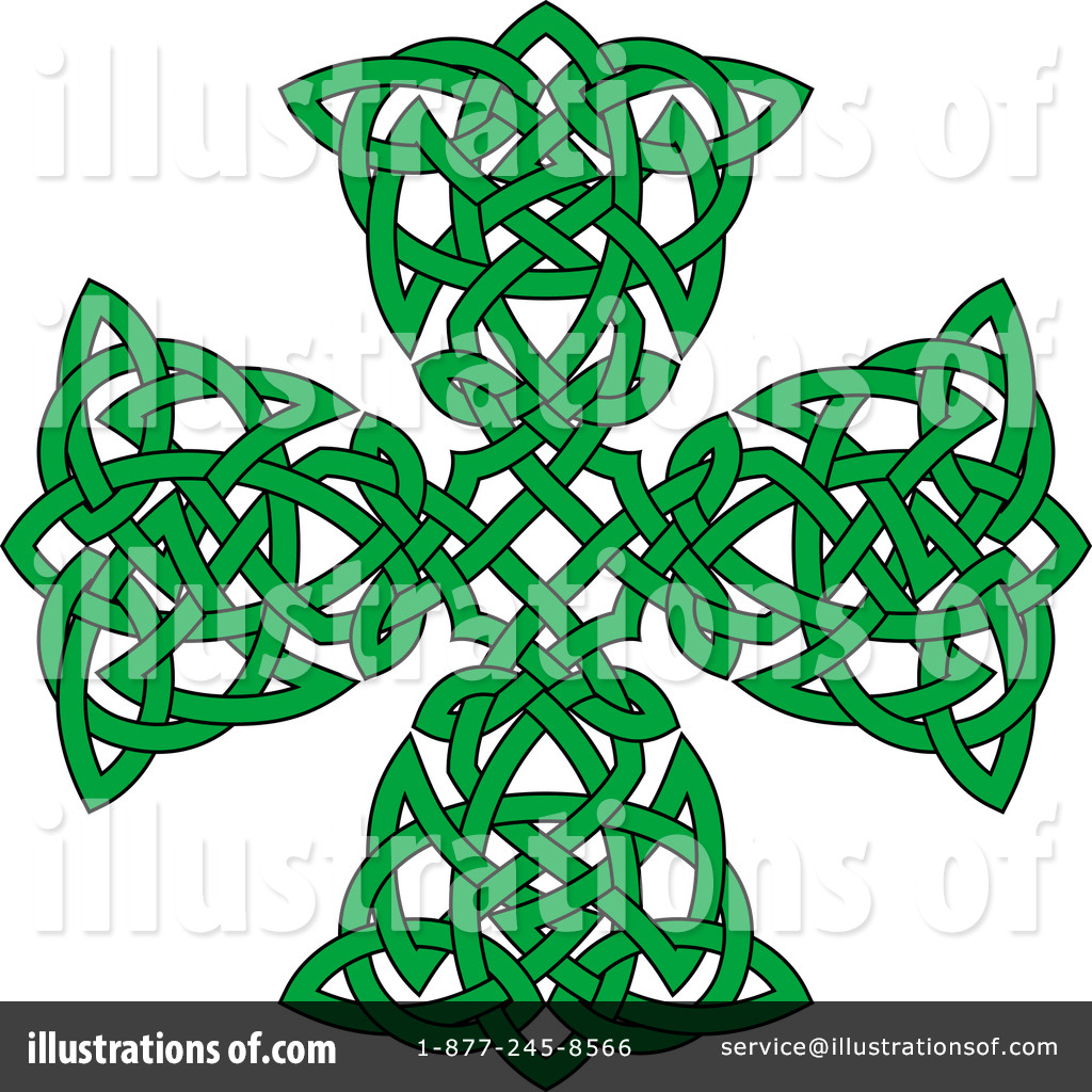 Celtic Clipart #1134479.