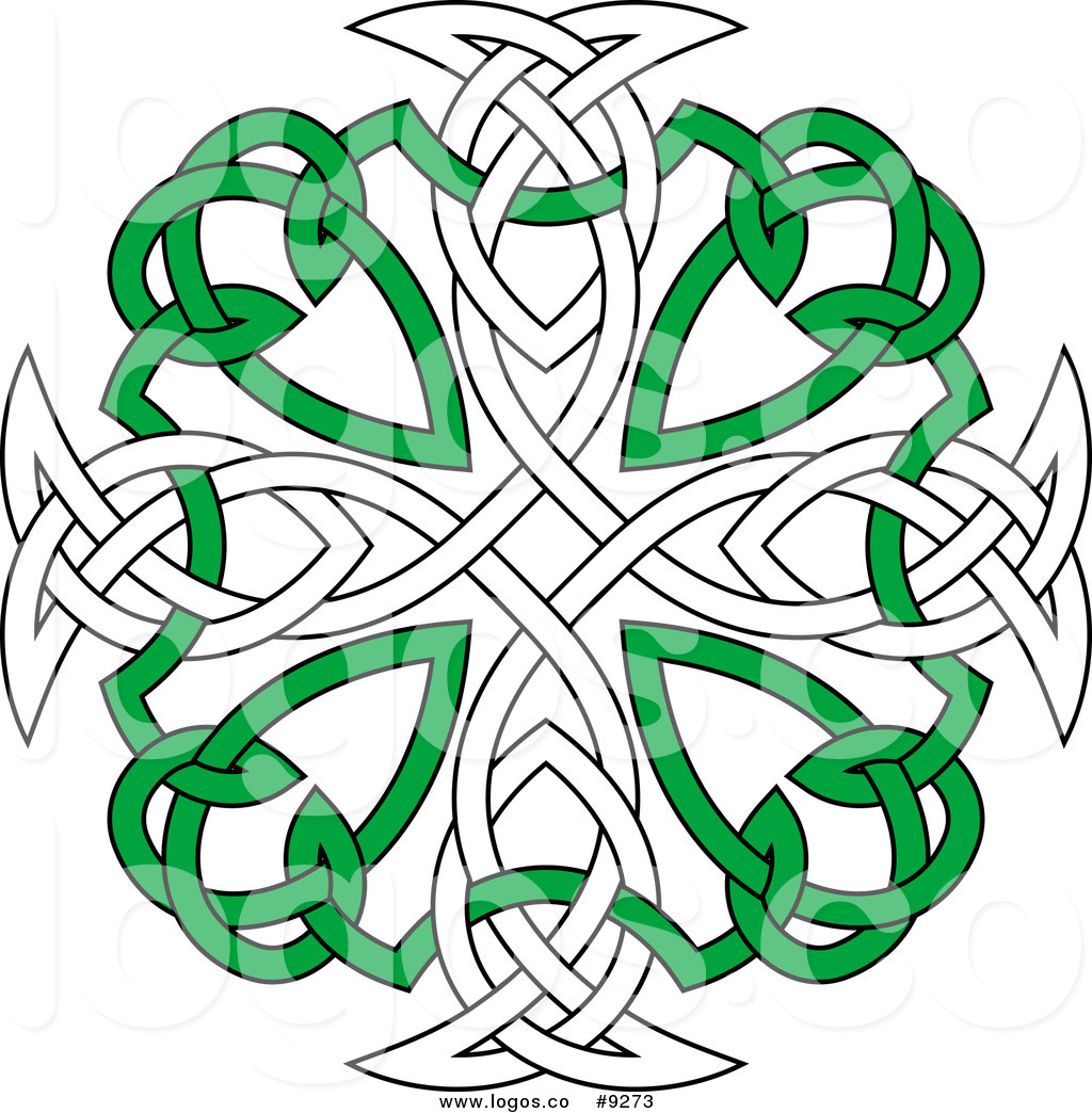 The best free Celtic clipart images. Download from 395 free.