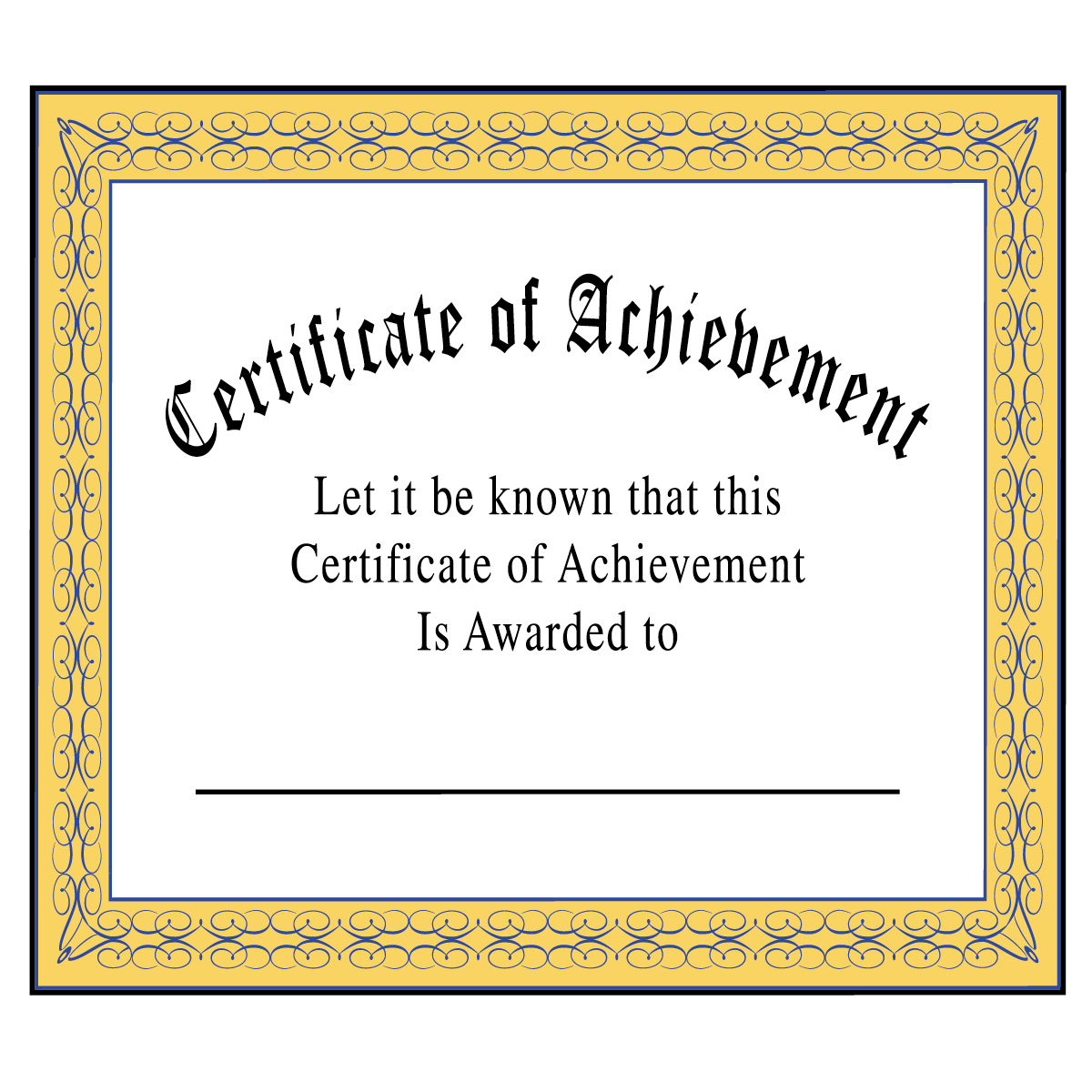 Free Certificate Cliparts, Download Free Clip Art, Free Clip.