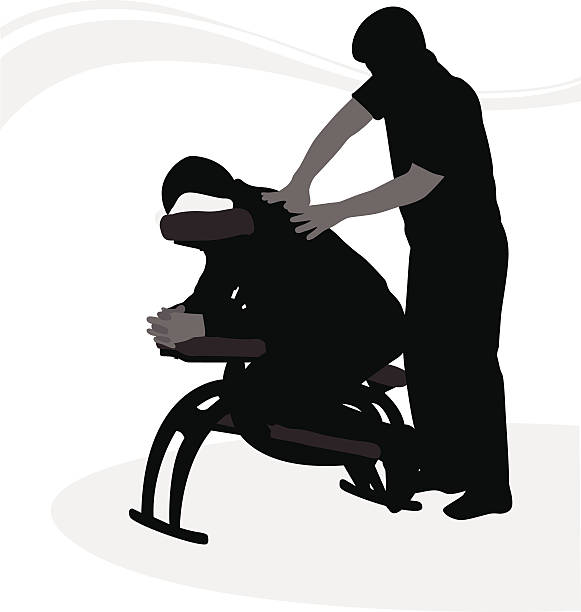 Collection of 14 free Massages clipart chair aztec clipart vintage.