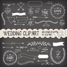 Free Chalkboard Clipart & Look At Clip Art Images.