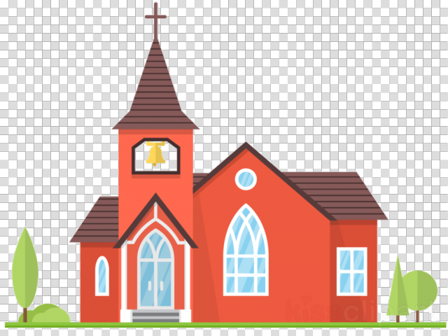 Free Chapel Clipart, Download Free Clip Art on Owips.com.