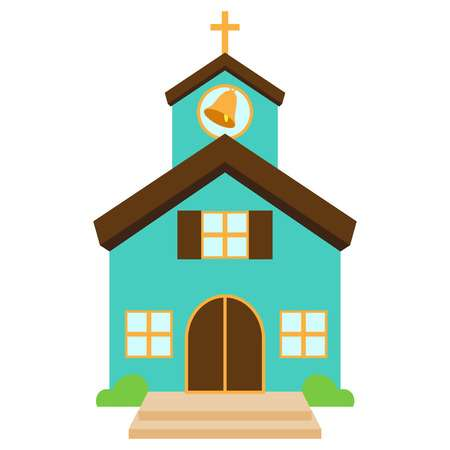 6,971 Chapel Stock Vector Illustration And Royalty Free Chapel Clipart.