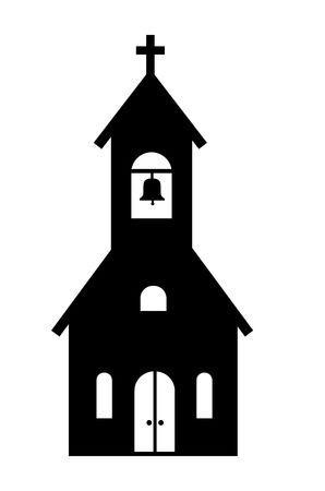 Free chapel clipart 3 » Clipart Portal.