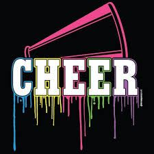 Image result for FREE CHEER CLIPART VBS.