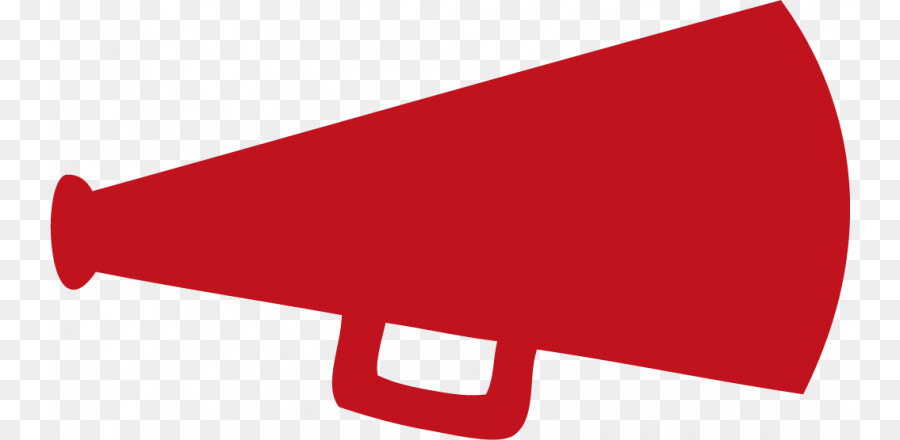 Cheer Megaphone Clipart at GetDrawings.com.
