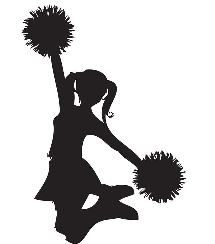 17 Best images about cheer stuff on Pinterest.
