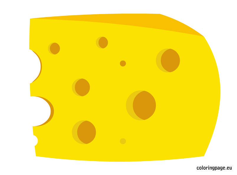 Cheese clip art free clipart images 4 2.