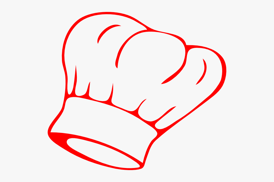 Free Chef Clipart Red Hat Chef Clip Art Taste Of Care.