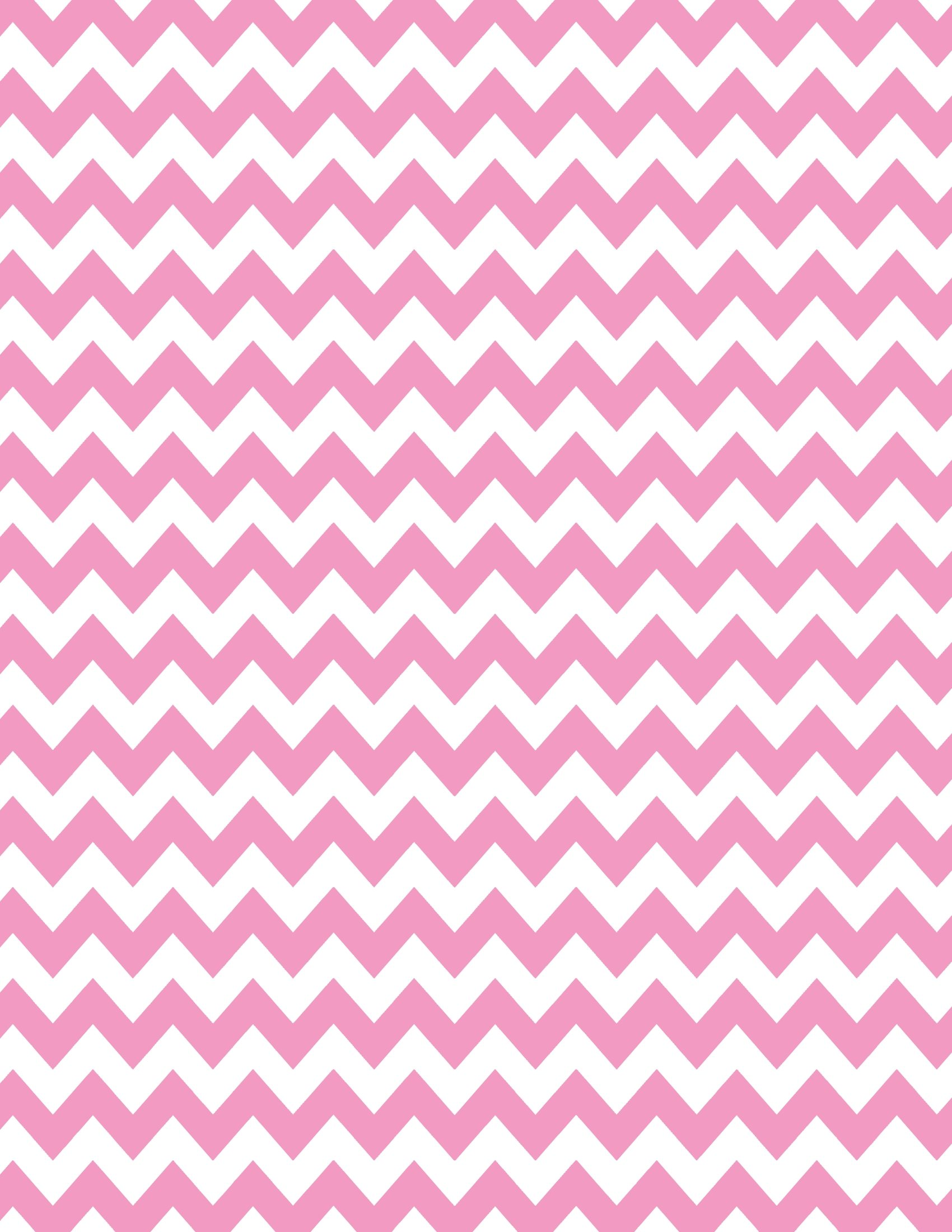 Free Chevron Background.