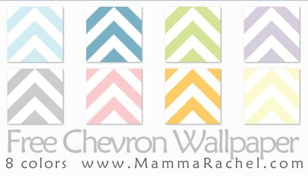 Free chevron background clipart 2 » Clipart Portal.
