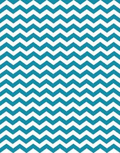 25 Best Chevron backgrounds images in 2013.