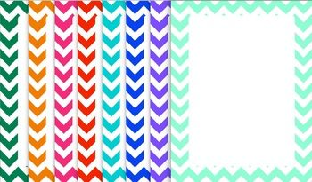 Free Chevron Cliparts, Download Free Clip Art, Free Clip Art on.