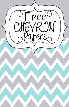 Free Chevron Frame Cliparts, Download Free Clip Art, Free Clip Art.