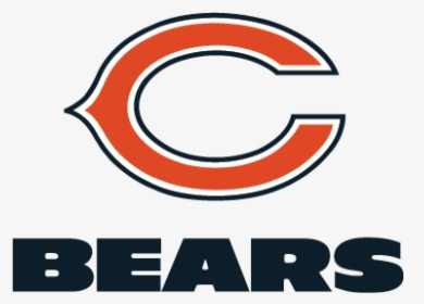 Chicago Bears Logo PNG Images, Free Transparent Chicago.