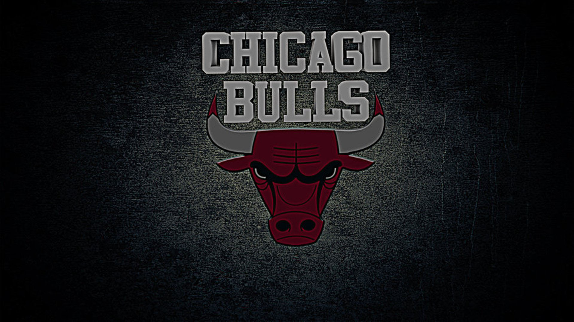Free chicago bulls clipart clipground chicago bulls clipart free download voltagebd
