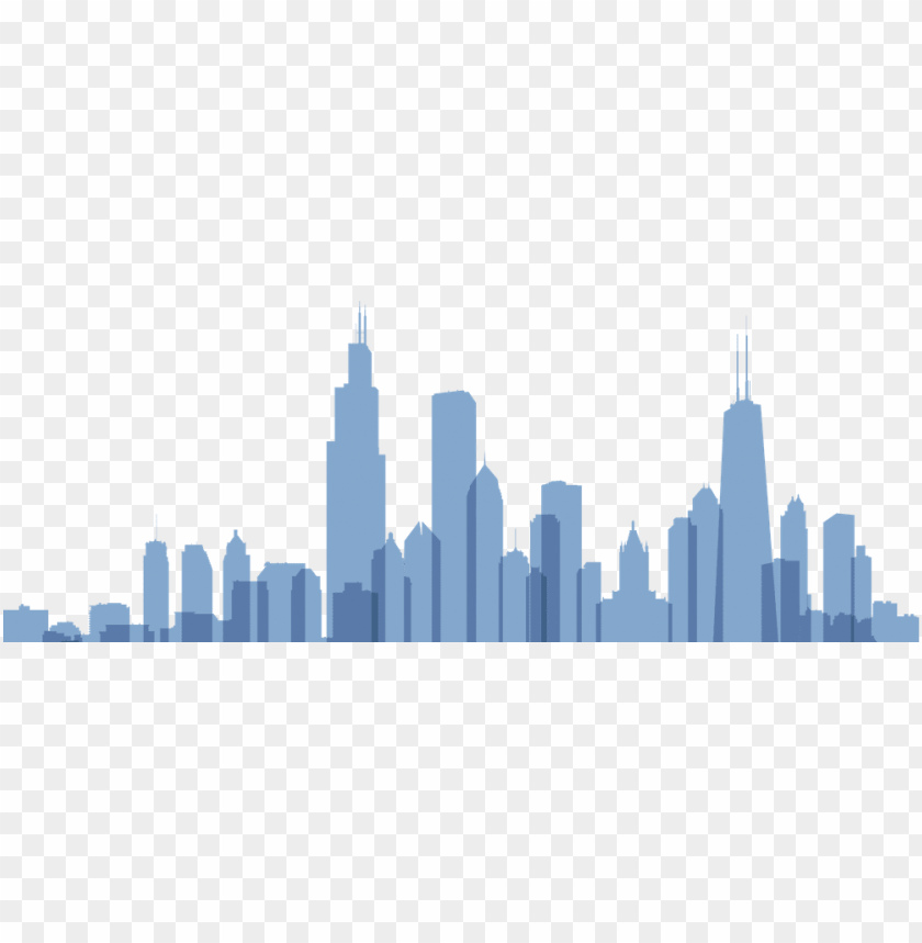 chicago png clipart royalty free.