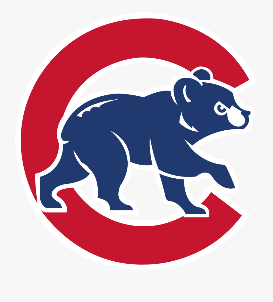 Chicago Cubs Sign , Free Transparent Clipart.