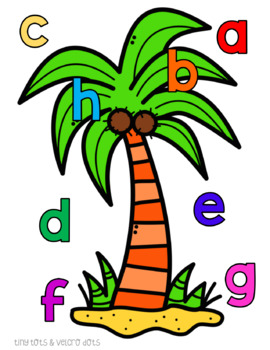 Chicka Chicka Boom Boom Tree Clipart (99+ images in Collection) Page 1.