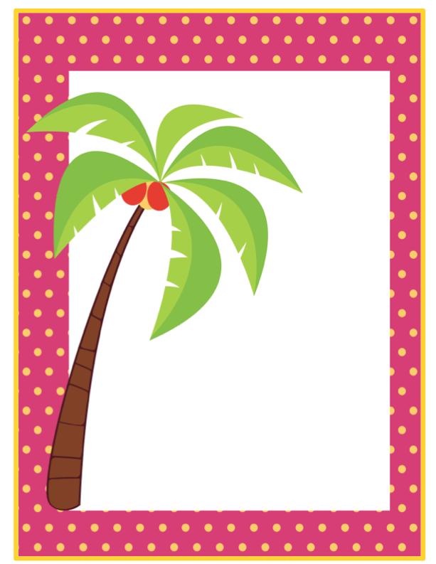 Free Chicka Boom Mats ~ Preschool Printables.