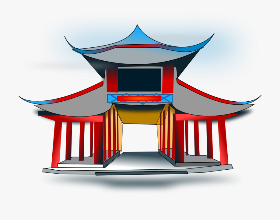 Chinese Food Chinese Fast Food Clipart Vector Clip , Transparent.