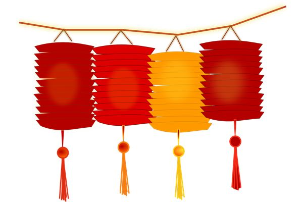 Free Free Chinese New Year Clipart, Download Free Clip Art.
