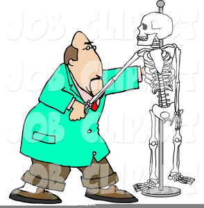 Chiropractic Clipart For Access.