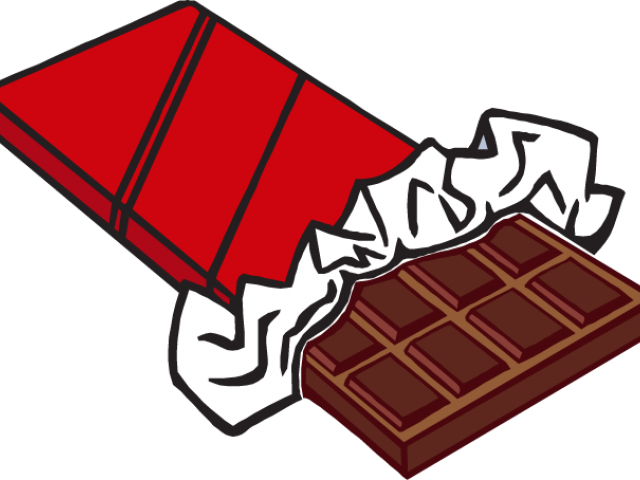 Download Svg Free Download Candy Cliparts Free Download Clip.