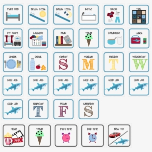 Chores Clipart Free.