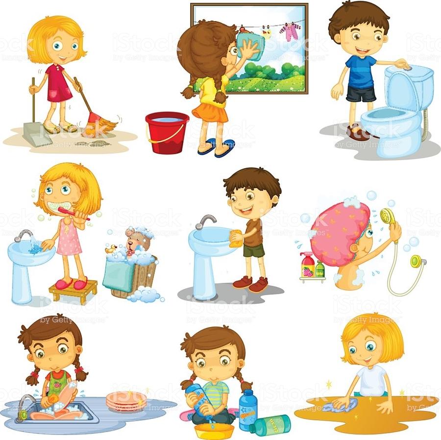 Illustration, Graphics, Child, Cartoon, Product, Line, Play, Reading.