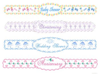 Free Christening Cliparts, Download Free Clip Art, Free Clip Art on.