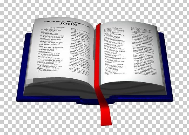 Bible Religious Text Religion Christianity PNG, Clipart, Bible.