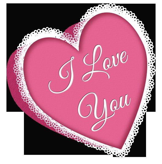 Valentines day disney valentine clipart 3 2.