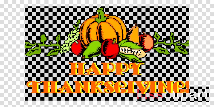 Thanksgiving, Text, Food, Font, Fruit, Leaf, Flower, Line, Design.