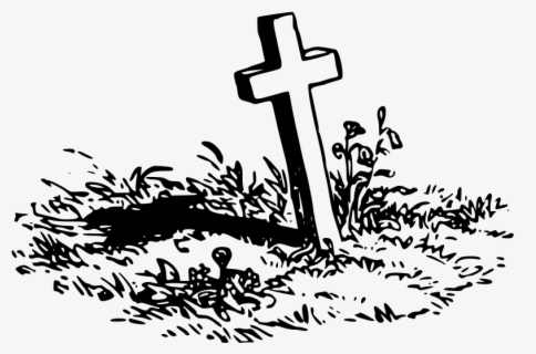 Free All Saints Day Clip Art with No Background.