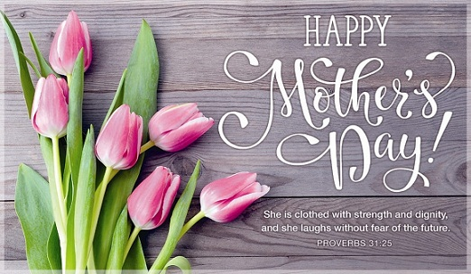 Free Mothers Day Images 2020, Happy Mothers Day Pictures.